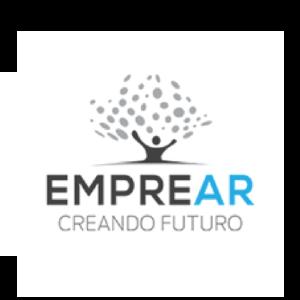 Difunden el espíritu emprendedor argentino y promueven la capacidad creadora de valor económico y social de los emprendedores y agentes de cambio más innovadores.