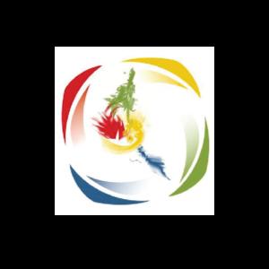 Nuclea a 34 organizaciones de la comunidad migrante a nivel nacional representantes de las colectividades de Bolivia, Brasil, Ecuador, Perú, Paraguay, Uruguay, Colombia, Venezuela, Republica Dominicana, Haití, Senegal y Ucrania.