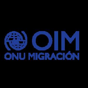 Trabaja en cuatro esferas amplias de gestión de la migración: migración y desarrollo, migración facilitada, reglamentación de la migración y migración forzada.