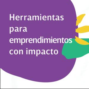 Emprendimientos con Impacto