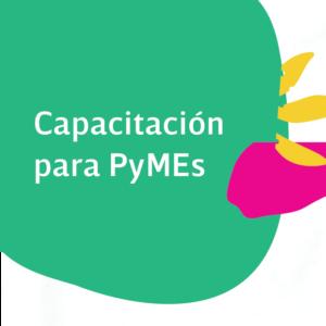 Capacitación para PyMEs