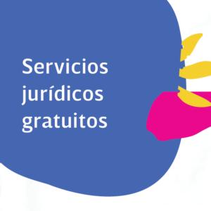 Guía Integral de prestadores de servicios jurídicos gratuitos para personas migrantes, refugiadas y argentinas.