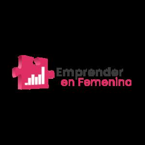 Comunidad de mujeres emprendedoras, red para potenciar recursos, aprendizajes y oportunidades.