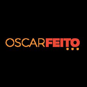Oscar Feito es un emprendedor con más de 20 años de experiencia construyendo negocios digitales.  Ayuda a empresas y emprendedores en el diseño de sus estrategias digitales, y es el creador de La Academia de Marketing Online: uno de los podcasts más populares sobre negocios digitales y marketing online. Oscar es el creador de El Método GÉNESIS, Vitamina-M, y Podcasting Power.